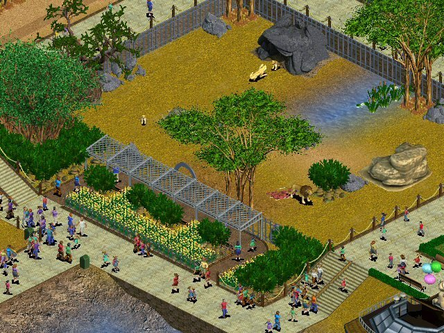 zoo tycoon 1 download full version