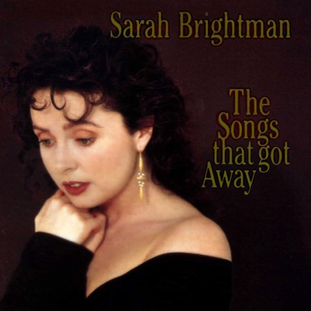 The Songs That Got Away (1989)