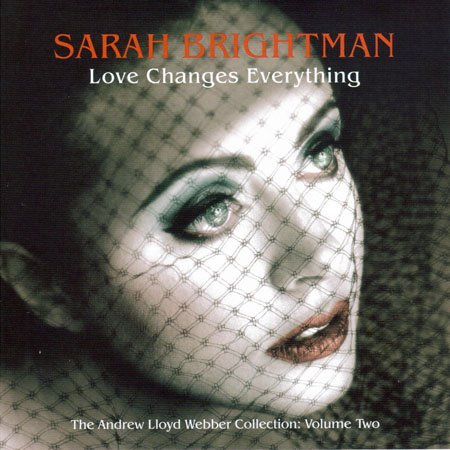 Love Changes Everything (2005)