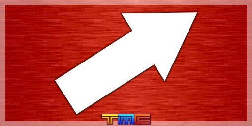 Red_right_up